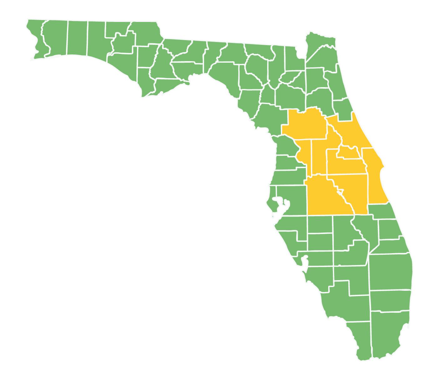 cai-central-florida-map
