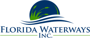 florida-waterways