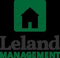 leland-management