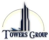 Towers Group Logo
